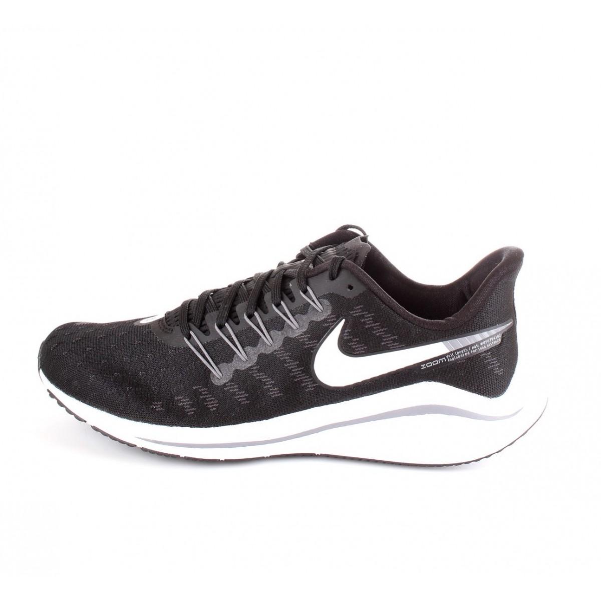 92621855fe3ce Nike Scarpe Air Zoom Vomero 14