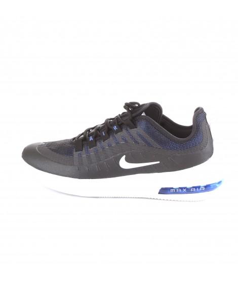 Nike Scarpe Air Max Axis Prem Nere