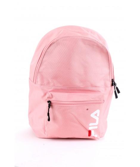 Fila Zaino Backpack S' Coll Rosa