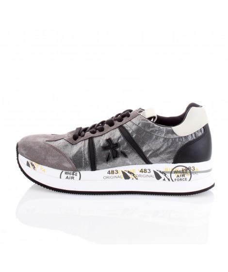 Premiata  Sneakers Donna Conny 1493