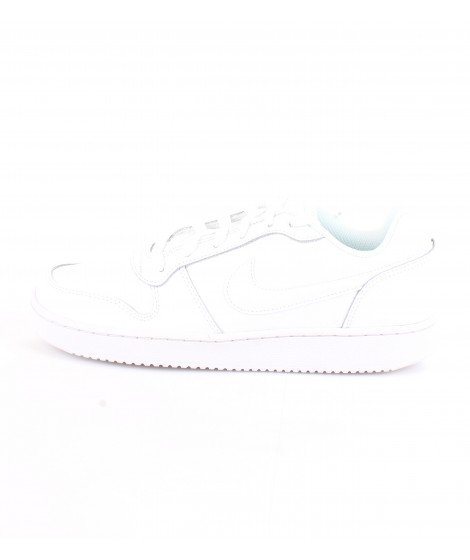 Nike Sneakers Ebernon Low Bianche