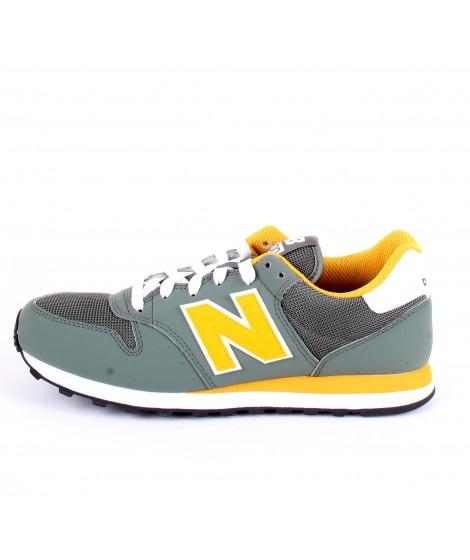 New Balance Sneakers GM500 TRU
