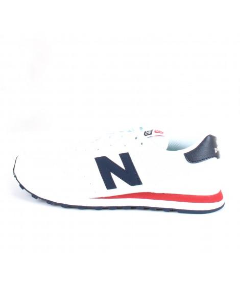 New Balance Sneakers GM500 SWB
