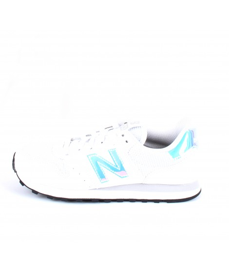 New Balance Donna Sneakers GW500 HGX