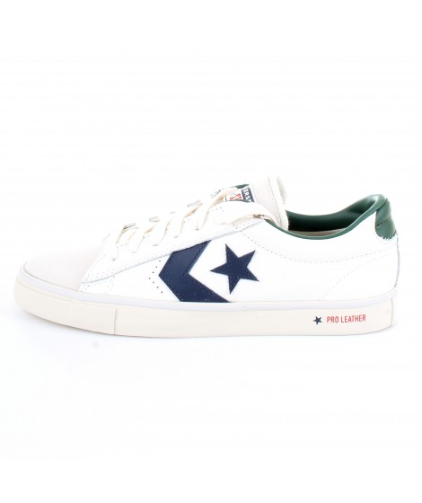 Converse Sneakers 167972C Pro Leather Vulc Ox