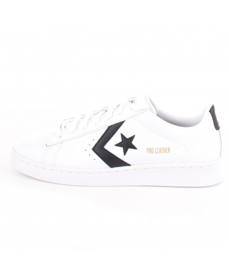 Converse Sneakers 167972C Pro Leather Ox 167237C