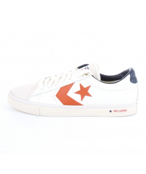 Converse Sneakers 167973C Pro Leather Vulc Ox