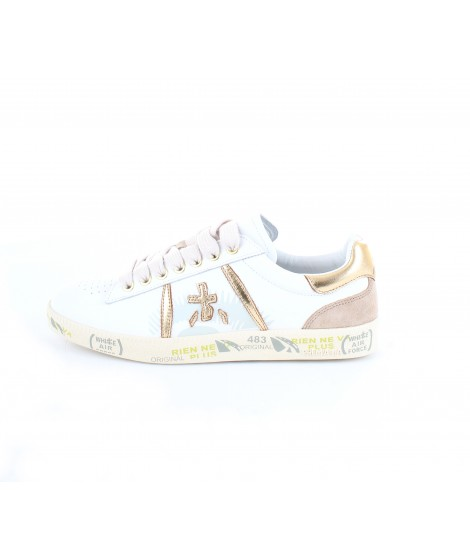Premiata Sneaker Donna Andyd 3900