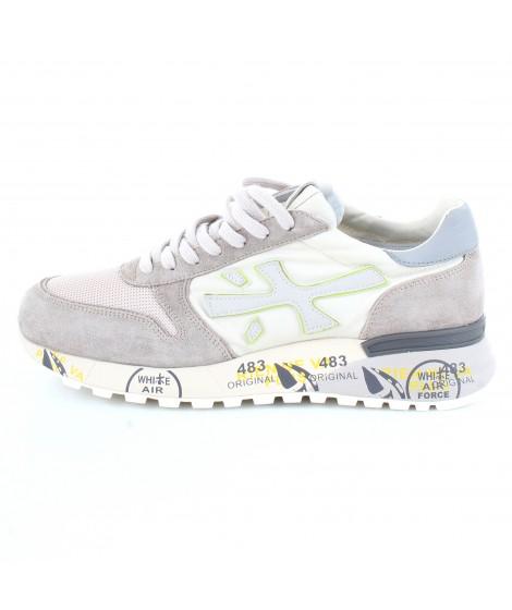 Premiata Sneakers Uomo Mick 4569