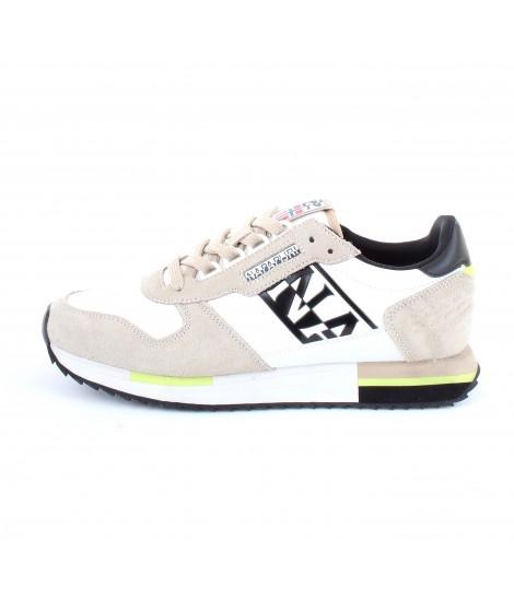 Napapijri Uomo Sneakers Virtus