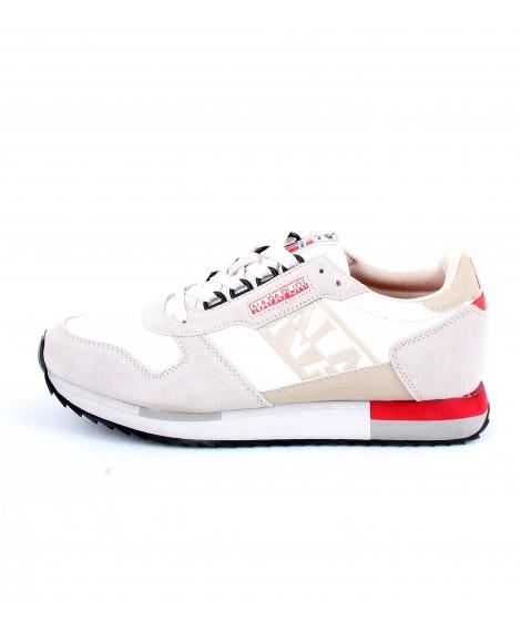 Napapijri Donna Sneakers Vicky Rete