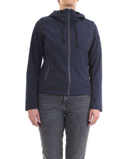 Colmar Originals Donna in softshell 1905