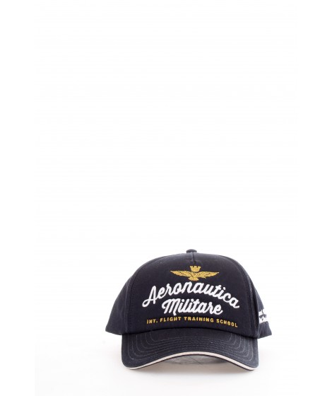 Aeronautica Militare Cappello con Visiera HA1040