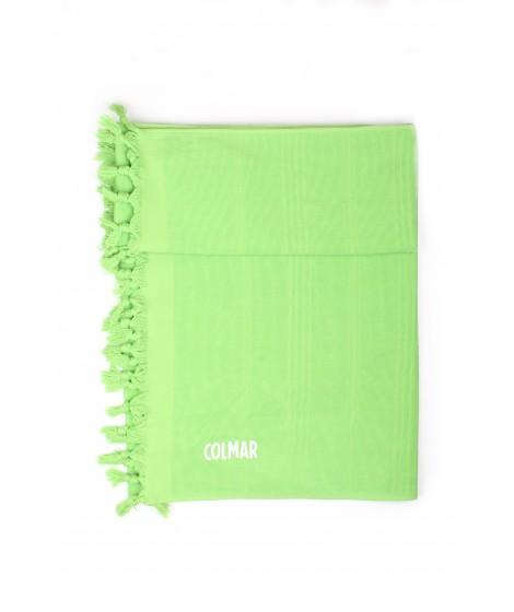 Colmar Originals Telo 7443 Verde