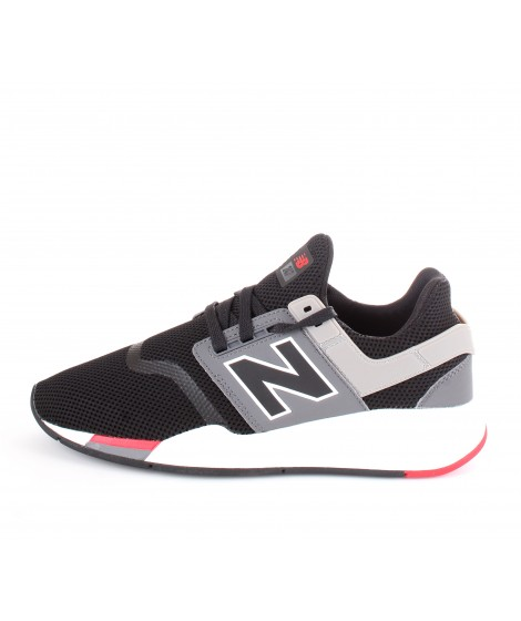 New Balance Sneakers MS247 FB