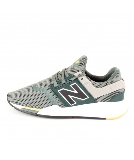 New Balance Sneakers MS247 FA