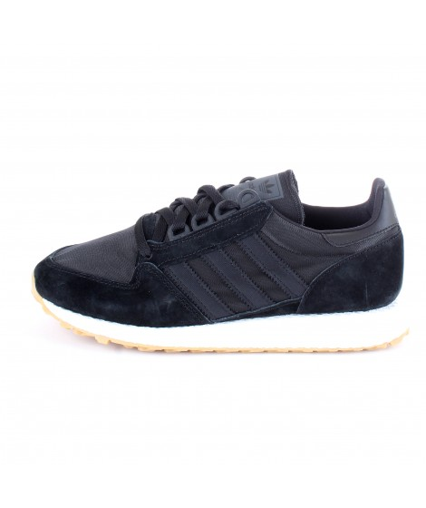 Adidas Forest Grove Nere