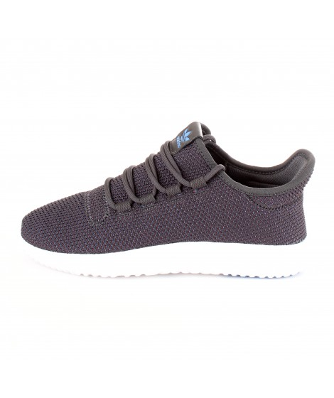 Adidas Tubular Shadow Blu Scuro