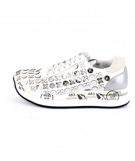 Premiata Sneakers Donna Conny 3622