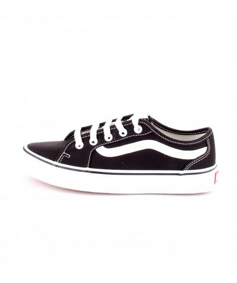 Vans Sneakers Filmore Decon GS Nere