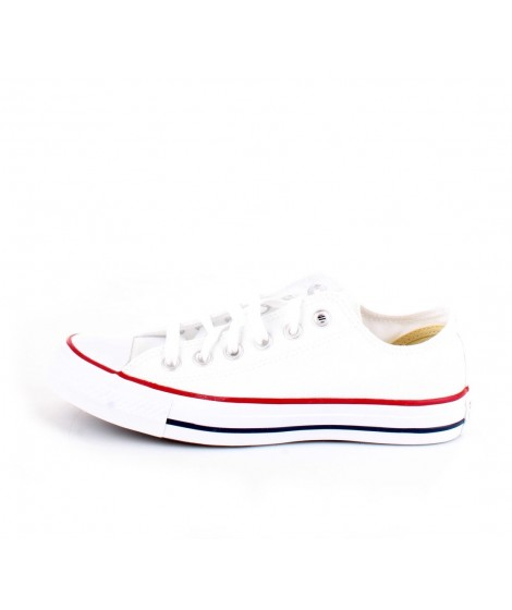 Converse Sneakers M7652C Chuck Taylor Canvas