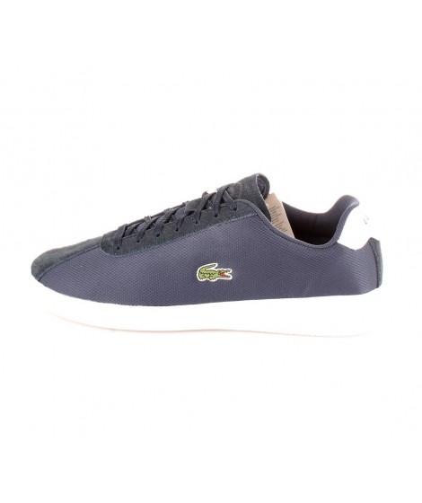 Lacoste Sneakers Avance 119 Blu