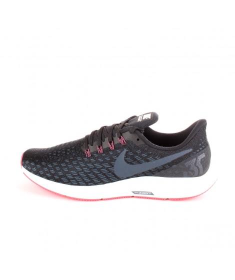 Nike Scarpe Air Zoom Pegasus 35