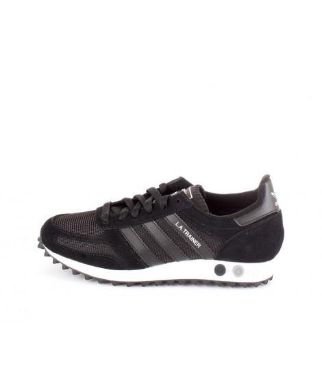 Adidas LA Trainer Nera