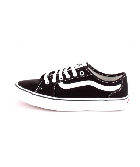 Vans Sneakers Decon Nere