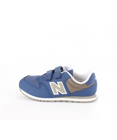 New Balance Bimbo Sneakers YV500NV