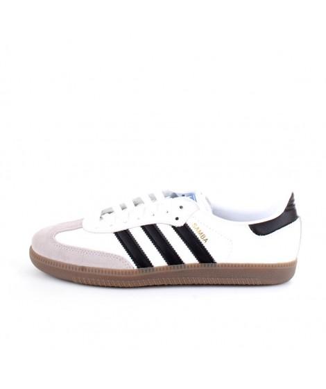 Adidas Originals Sneakers Samba OG