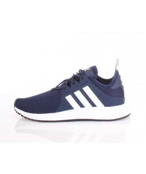 Adidas X PLR  Blu