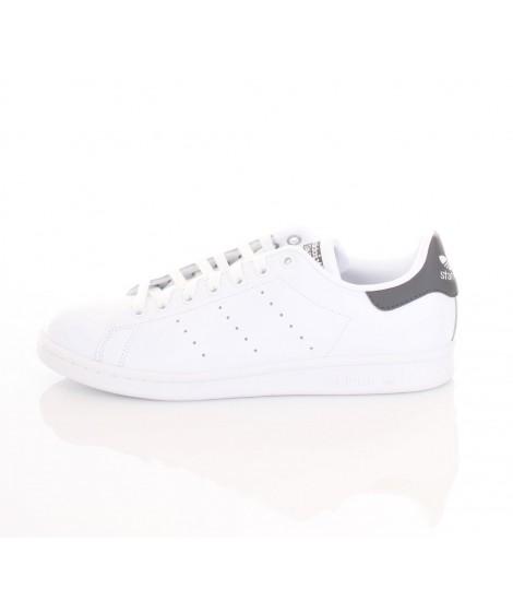 Adidas Stan Smith CQ2206