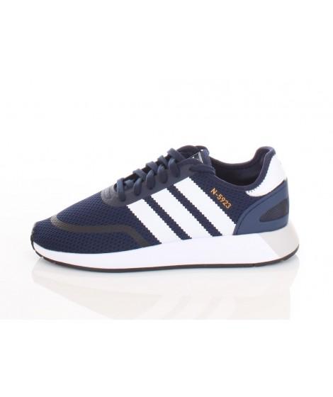 Adidas N-5923 Blu