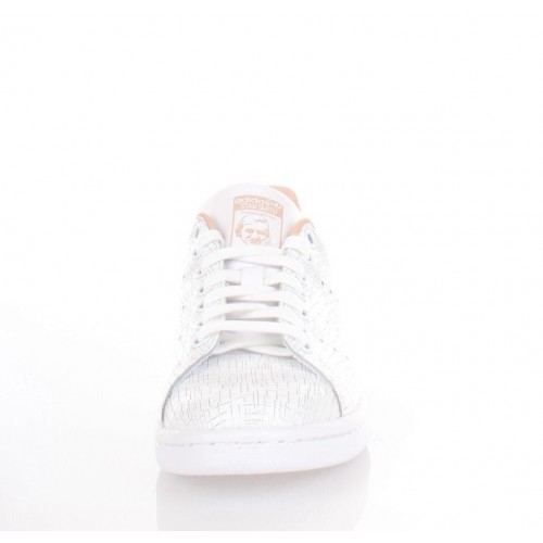 stan smith donna rosa