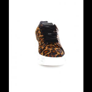Premiata Sneaker Donna Belle 4029