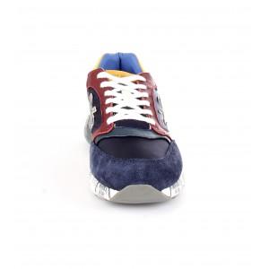 Premiata Sneakers Uomo Zaz Zac 3264