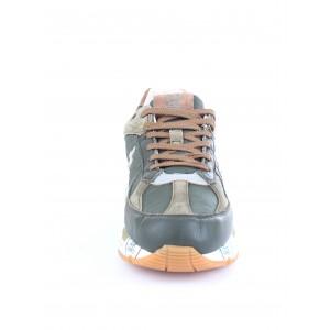 Premiata Sneakers Uomo Mase 4008
