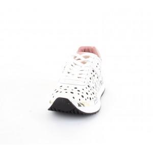Premiata Sneakers Donna Conny 4728