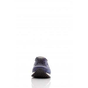 Brimarts Sneakers Uomo 313088 Blu