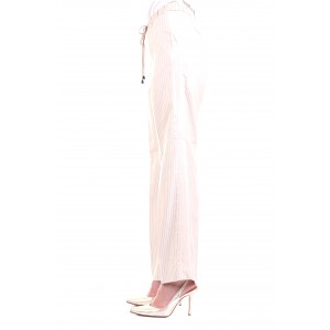 Cappellini By Peserico Donna Pantaloni Beige
