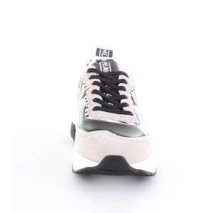 Munich Donna Sneakers Wave 46
