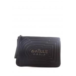 Gaelle Paris Pochette in Ecopelle GBDA2044