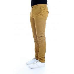 Camouflage Uomo Pantaloni CHINOS REY 17 N28