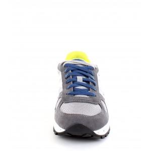 Saucony Uomo Sneakers Shadow Original S2108-773