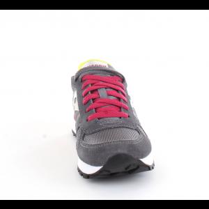 Saucony Donna Sneakers Shadow Original S1108-779 Grigio