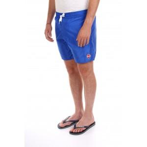 Colmar Originals Costume da Bagno Uomo FLORIDA Blu Royal