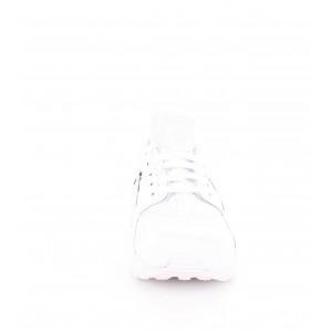Nike Scarpe Air Huarache Bianche
