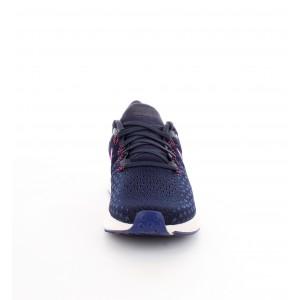 Nike Scarpe Donna Air Zoom Pegasus 35