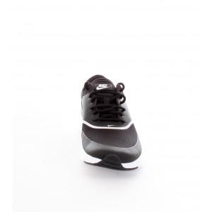 Nike Scarpe Air Max Thea Nere